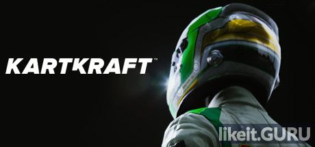 ✅ Download KartKraft Full Game Torrent | Latest version [2020] Sport