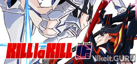 ❌ Download KILL la KILL -IF Full Game Torrent | Latest version [2020] Action