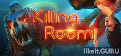 Download the Killing Room full game via torrent on PC