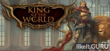 ✅ Download King of the World Full Game Torrent | Latest version [2020] Strategy