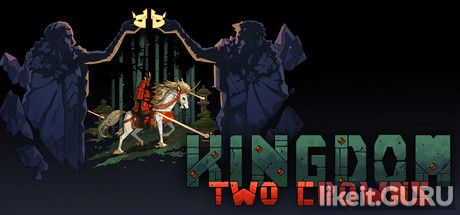 ✅ Download Kingdom Two Crowns Full Game Torrent | Latest version [2020] Adventure