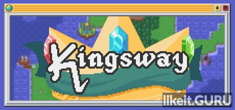 ✅ Download Kingsway Full Game Torrent | Latest version [2020] RPG