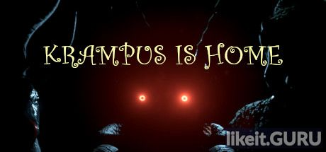 ❌ Download Krampus is Home Full Game Torrent | Latest version [2020] Adventure