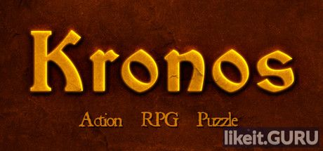 ✅ Download Kronos Full Game Torrent | Latest version [2020] RPG