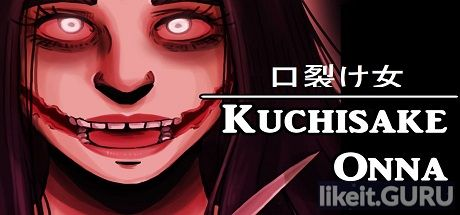 ✅ Download Kuchisake Onna Full Game Torrent | Latest version [2020] Adventure