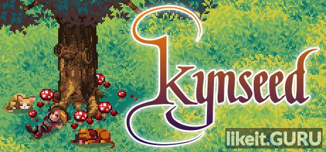 ✅ Download Kynseed Full Game Torrent | Latest version [2020] RPG