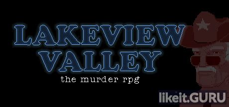 ✔️ Download Lakeview Valley Full Game Torrent | Latest version [2020] Adventure