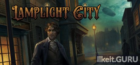✅ Download Lamplight City Full Game Torrent | Latest version [2020] Adventure