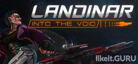 ✅ Download Landinar: Into the Void Full Game Torrent | Latest version [2020] RPG