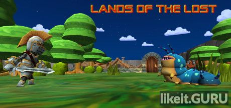 ✅ Download Lands Of The Lost Full Game Torrent | Latest version [2020] Action