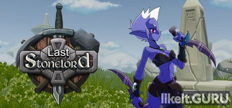 ✅ Download Last Stonelord Full Game Torrent | Latest version [2020] RPG