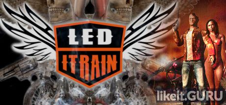 ❌ Download Led It Rain Full Game Torrent | Latest version [2020] Sport