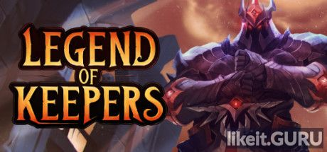 ✅ Download Legend of Keepers: Career of a Dungeon Master Full Game Torrent | Latest version [2020] RPG