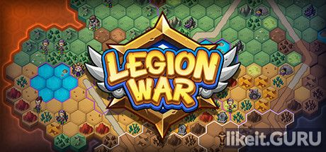 ❌ Download Legion War Full Game Torrent | Latest version [2020] Strategy