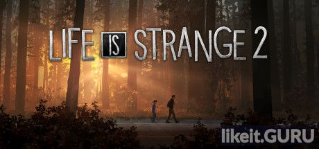 ✅ Download Life is Strange 2 Full Game Torrent | Latest version [2020] Adventure
