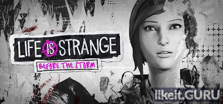 ✅ Download Life is Strange: Before the Storm Full Game Torrent | Latest version [2020] Adventure