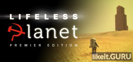 ✅ Download Lifeless Planet Full Game Torrent | Latest version [2020] Adventure