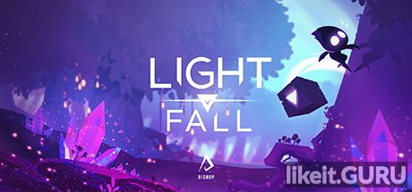 ✅ Download Light Fall Full Game Torrent | Latest version [2020] Arcade