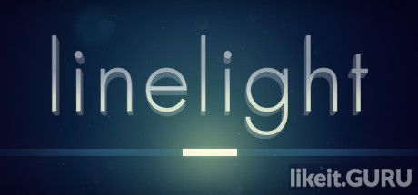 ✅ Download Linelight Full Game Torrent | Latest version [2020] Arcade