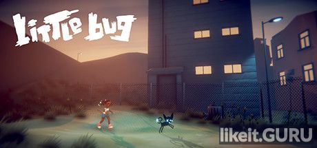 ✅ Download Little Bug Full Game Torrent | Latest version [2020] Arcade