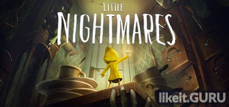 ❌ Download Little Nightmares Full Game Torrent | Latest version [2020] Adventure