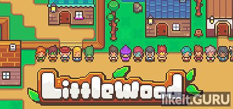 ✅ Download Littlewood Full Game Torrent | Latest version [2020] Arcade