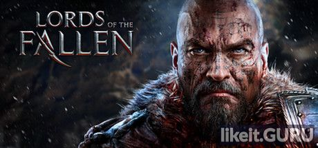 ✅ Download Lords Of The Fallen Full Game Torrent | Latest version [2020] RPG