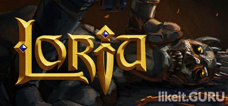✅ Download Loria Full Game Torrent | Latest version [2020] Strategy
