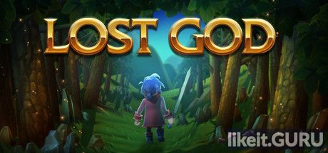 ✅ Download Lost God Full Game Torrent | Latest version [2020] Arcade