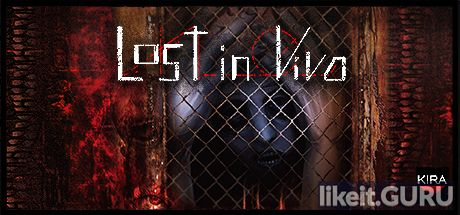 ✅ Download Lost in Vivo Full Game Torrent | Latest version [2020] Action