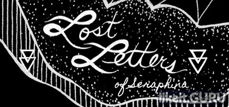 ✔️ Download Lost Letters  Full Game Torrent | Latest version [2020] Adventure