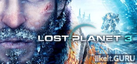 ✔️ Download Lost Planet 3 Full Game Torrent | Latest version [2020] Action