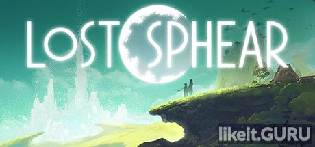 ✅ Download Lost Sphear Full Game Torrent | Latest version [2020] RPG