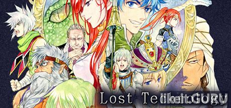 ✅ Download Lost Technology Full Game Torrent | Latest version [2020] Simulator