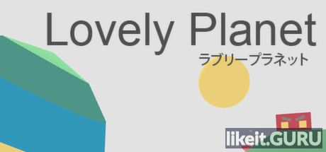 ❌ Download Lovely Planet Full Game Torrent | Latest version [2020] Arcade