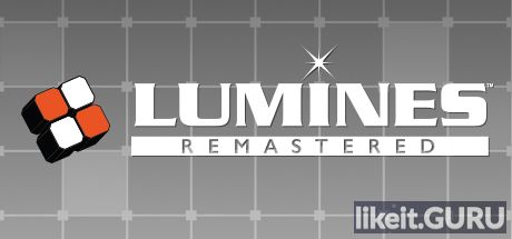 ✅ Download LUMINES REMASTERED Full Game Torrent | Latest version [2020] Arcade