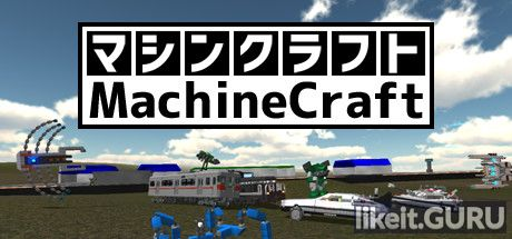 ❌ Download MachineCraft Full Game Torrent | Latest version [2020] Arcade