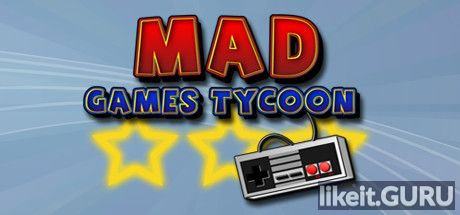 ✅ Download Mad Games Tycoon Full Game Torrent | Latest version [2020] Simulator