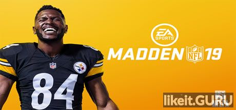 ✅ Download Madden NFL 19 Full Game Torrent | Latest version [2020] Simulator