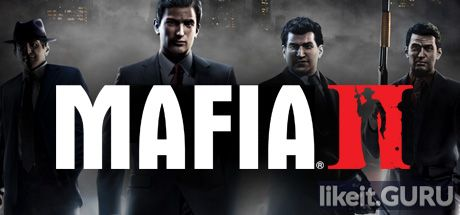 ✔️ Download Mafia 2 Full Game Torrent | Latest version [2020] Sport