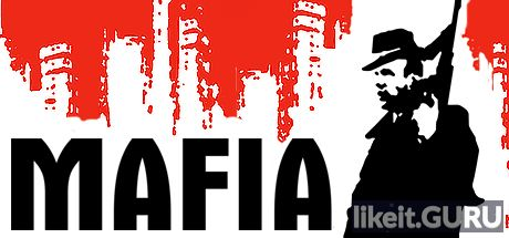 ✅ Download Mafia: The City of Lost Heaven Full Game Torrent | Latest version [2020] Sport