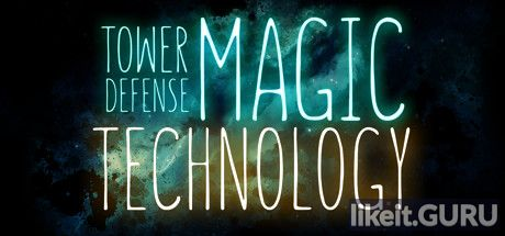 ✅ Download Magic Technology Full Game Torrent | Latest version [2020] Strategy