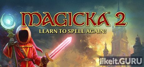 ✅ Download Magicka 2 Full Game Torrent | Latest version [2020] RPG