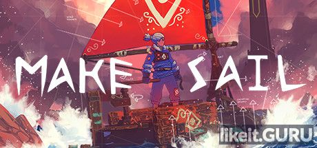 ✅ Download Make Sail Full Game Torrent | Latest version [2020] Adventure