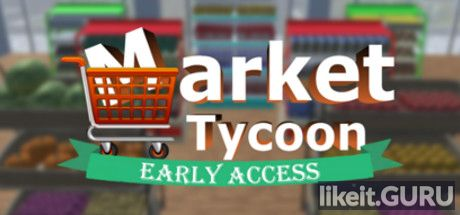 ✅ Download Market Tycoon Full Game Torrent | Latest version [2020] Simulator