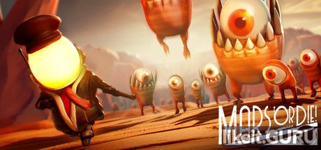 ✅ Download Mars or Die! Full Game Torrent | Latest version [2020] Strategy