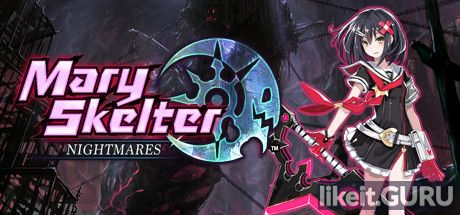 ❌ Download Mary Skelter: Nightmares Full Game Torrent | Latest version [2020] RPG