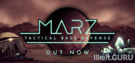 ✅ Download MarZ: Tactical Base Defense Full Game Torrent | Latest version [2020] Strategy