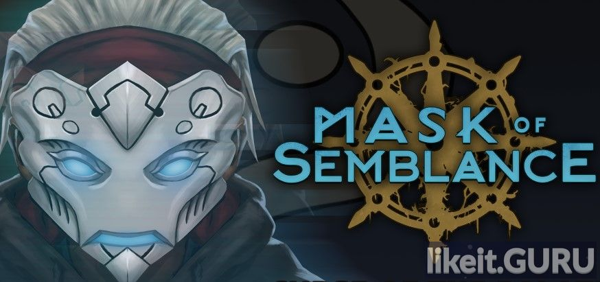 Download full game Mask of Semblance via torrent on PC