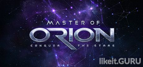 ✅ Download Master of Orion Full Game Torrent | Latest version [2020] Strategy